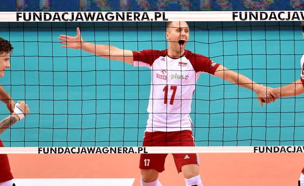 W swoim drugim meczu rozgrywanego w Krakowie siatkarskiego XV Memoriału Jerzego Huberta Wagnera Polska pokonała Kanadę 3:0 (36:34, 25:20, 26:24). W późniejszym sobotnim spotkaniu, które rozpoczęło się o godzinie 18, Francuzi pokonali Rosjan.