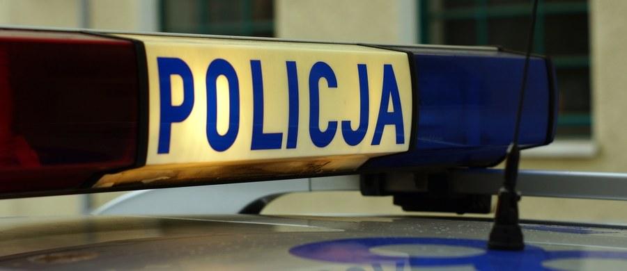 Do dwóch lat więzienia za znęcanie się nad zwierzętami grozi dwojgu mieszkańcom miejscowości Czerwionka-Leszczyny na Śląsku. W swoim mieszkaniu na początku sierpnia zostawili oni bez opieki kilka psów. Zwierzęta uwolnili policjanci wezwani przez sąsiadów.