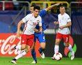El. MME. Michniewicz powołał piłkarzy z lig zagranicznych na mecz z Gruzją