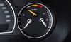 Jak dbać o silnik z turbosprężarką