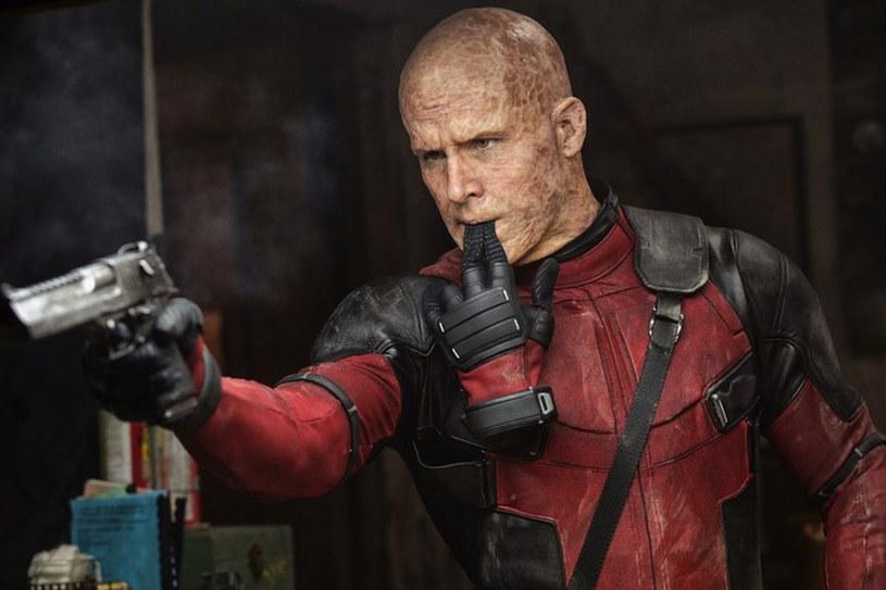 """Na planie produkcji """"Deadpool 2"""" doszło w poniedziałek, 14 sierpnia, do tragicznego zdarzenia. W czasie pracy życie straciła kaskaderka Joi Harris."""