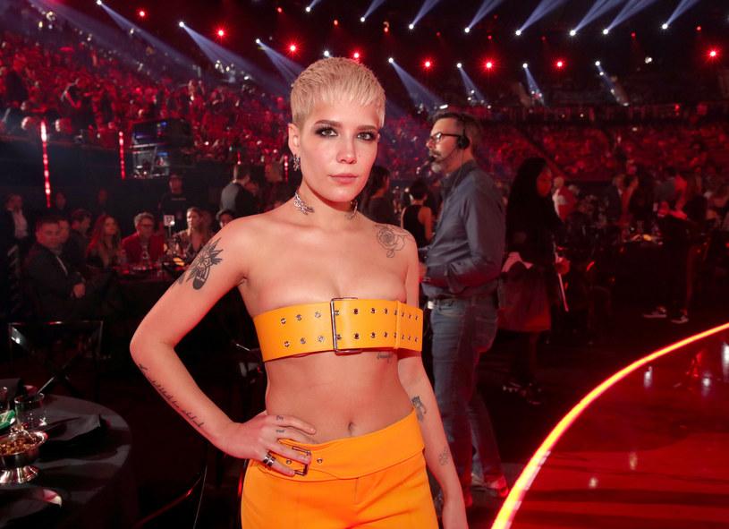 """W najnowszym numerze amerykańskiego """"Playboya"""" amerykańska wokalistka udzieliła długiego wywiadu, w którym opowiada o traumie, jaką przeżyła, gdy poroniła, a także o swoim pochodzeniu."""