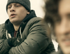 Zobacz trailer: Odwet
