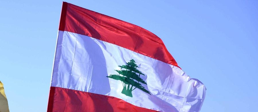 """Parlament Libanu w środę zniósł prawo zezwalające gwałcicielowi na uniknięcie kary, gdy ten poślubi swoją ofiarę. Przepis """"o poślubieniu gwałciciela"""" funkcjonował w Libanie od lat 40. XX wieku. O jego zniesienie od dawna walczyli obrońcy praw kobiet."""