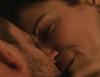 Zobacz trailer: 2 noce do rana