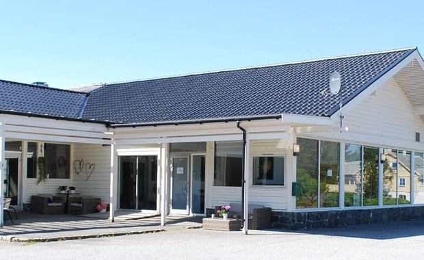 Policjanci z Bytomia zatrzymali 40-letniego mieszkańca tego miasta podejrzanego o podpalenie hotelu Lune Huler w norweskim Lindas w 2015 roku. Budynek miał być przekształcony w ośrodek dla uchodźców. Mężczyzna wkrótce zostanie wydany stronie norweskiej. Może mu grozić nawet 21 lat więzienia.