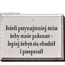 Jak  sądzisz   czy to  prawda  ze  prezes pis  nie ma  żony  bo  tak  mocno  pokochał  Polskę ?
