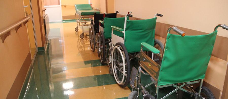 Rachunek w wysokości ponad 40 tysięcy euro otrzymała mieszkanka okolic Wenecji za to, że na prawie półtora roku porzuciła w szpitalu sędziwą, zdrową matkę. Musi zapłacić za opiekę i pełne wyżywienie podczas hospitalizacji, która okazała się niepotrzebna.