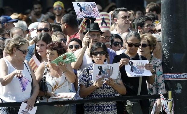 Ścigając terrorystów hiszpańskie władze nie tylko zastosowały blokadę informacji, ale też dla osiągnięcia celu świadomie tolerowały dezinformację - podkreśla w rozmowie z RMF FM dr Tomasz Białek, były oficer służb specjalnych i ekspert ds. terroryzmu. Jak zauważa, takie działanie wynika z dużego doświadczenia hiszpańskich służb.