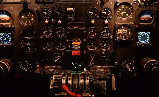 Historyczne samoloty z Bitwy o Anglię pozostaną na czas nieograniczony w hangarach. Powodem jest wada znaleziona w silniku jednego z nich.