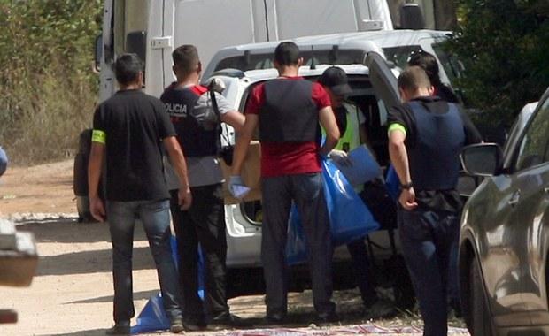 Hiszpańska policja ma mocne dowody na to, że imam Abdelbaki As-Satty, wskazywany jako przywódca grupy, która dokonała w czwartek i piątek zamachów w Katalonii, jest jedną z ofiar śmiertelnych środowego wybuchu w Alcanar, gdzie terroryści przygotowywali ataki.