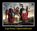 Zobacz najlepsze memy!, źródło: kwejk.pl/demotywatory.pl/facebook.com/SztuczneFiolki/