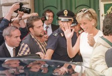 Księżna Diana: Wypadek czy zamach?