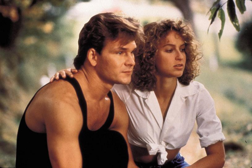 """Scenarzystka """"Dirty Dancing"""" - wielkiego kinowego przeboju lat 80. - ostatnio zaskoczyła fanów produkcji, świętujących 30-lecie powstania filmu, informacją o możliwym sequelu obrazu."""