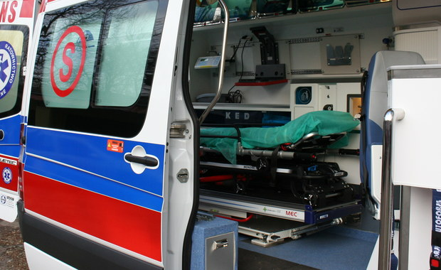 """Będzie odszkodowanie dla 4 osób poszkodowanych w sobotnim wypadku w wesołym miasteczku w Chorzowie. Szefowie """"Legendii"""" już rozmawiali w tej sprawie z firmą ubezpieczającą. Sprawę wypadku bada specjalna komisja, zajmuje się nią także policja."""