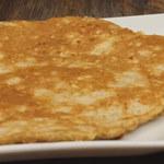 Chleb Dukana - jak go zrobić?