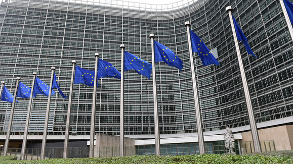 """Postępowanie o naruszenie prawa UE. Polska """"broni swoich racji"""""""