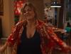 Zobacz trailer: 50 wiosen Aurory