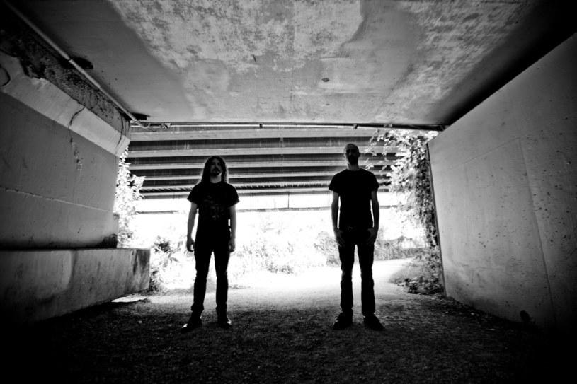 Doommetalowy duet Bell Witch z USA wyda w październiku trzeci album.
