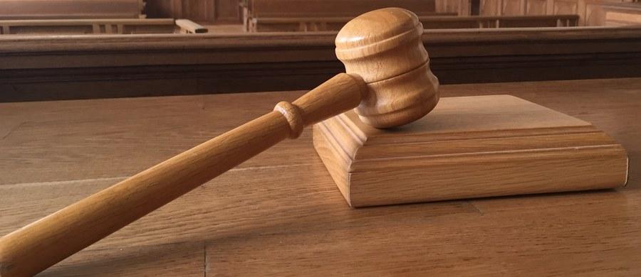 Zarzuty są absurdalne, sprawa została wyjaśniona - podkreśliła prezydent Łodzi Hanna Zdanowska w oświadczeniu wydanym po tym, jak do Sądu Rejonowego dla Łodzi-Śródmieścia trafił akt oskarżenia przeciwko niej.