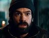 Zobacz trailer: Zabójczy Jacques