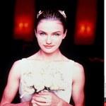 Cameron Diaz: Niegrzeczna dziewczyna Hollywood