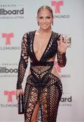 Jennifer Lopez z koncertami w Las Vegas do 2018 roku