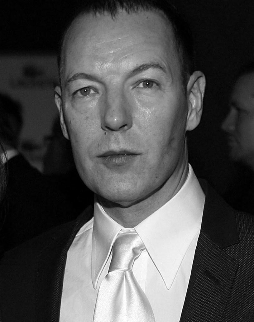 """Scenograf Alan MacDonald został znaleziony martwy w swoim pokoju hotelowym. Artysta pracował właśnie na planie sequela produkcji """"Mamma Mia!""""."""