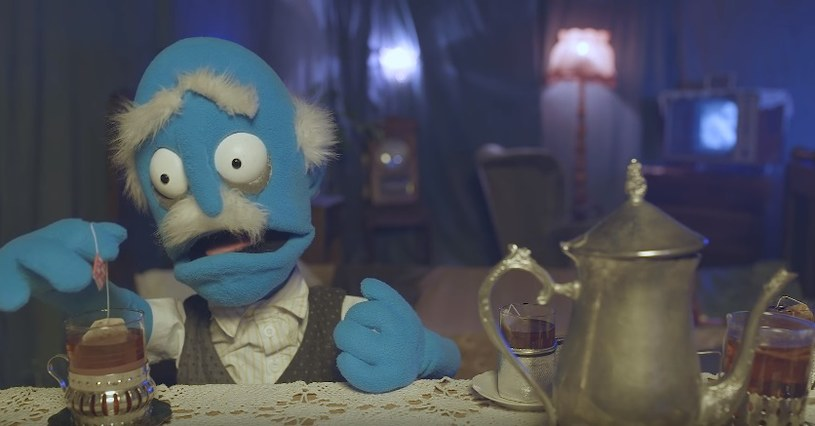 """Zespół The Fruticakes zaprezentował klip, który powstał do utworu """"Sleepless"""" z wydanej na początku lipca płyty """"2""""."""