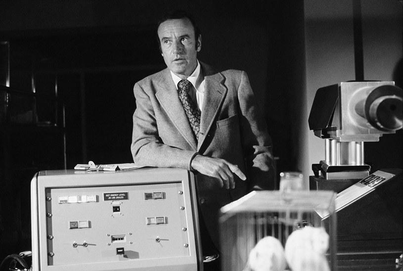 W wieku 91 lat zmarł w czwartek w swym domu w Beverly Hills amerykański aktor filmowy i telewizyjny Richard Anderson. O śmierci aktora poinformowała rodzina i przyjaciel aktora, publicysta Jonathan Taylor. Pogrzeb będzie mieć charakter prywatny - dodał Taylor.