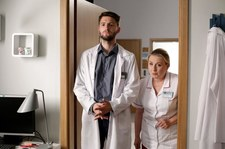 Lekarze na start