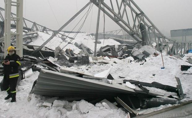 Sąd Apelacyjny w Katowicach rozpoczął dziś rozpoznawanie odwołania od wyroku w sprawie katastrofy hali Międzynarodowych Targów Katowickich (MTK) z 2006 r., w której zginęło 65 osób. Sąd wyznaczył na ten tydzień pięć terminów rozpraw, w kolejne dni tygodnia.