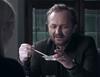 Zobacz trailer: Photon