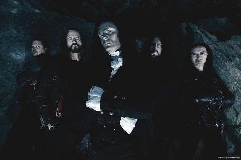 Thrashmetalowcy ze szwedzkiego Witchery nie zasypiają gruszek w popiele i niespełna rok po premierze poprzedniego albumu, w ekspresowym tempie przygotowali nowy longplay.