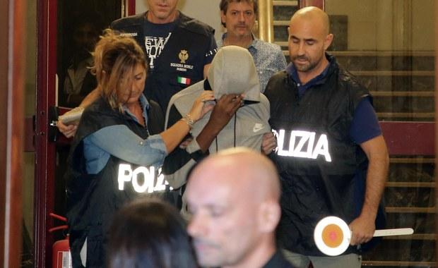 """Trzech napastników, którzy w Rimini pobili Polaka, a następnie kilkukrotnie zgwałcili jego żonę, twierdzą, że tak naprawdę... niczego złego nie zrobili. Według źródeł policyjnych, nastolatkowie tłumaczą, że ich rola w ataku """"ograniczała się do przytrzymywania ofiar"""", a głównym oprawcą był lider grupy, Kongijczyk Guerlin Butungu."""
