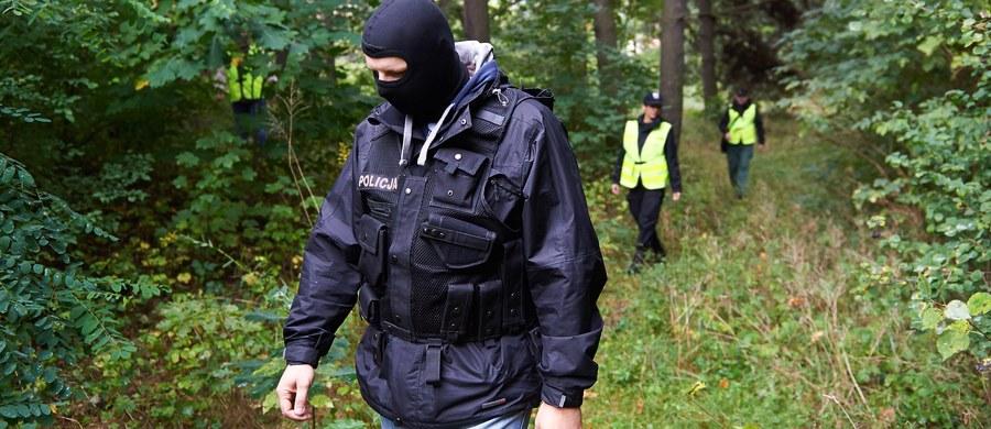 """Poznańscy """"Łowcy głów"""" szukają w Gdańsku Iwony Wieczorek. To policyjna grupa znana z sukcesów przy różnych akcjach. Czynności, w których biorą udział, ruszyły dziś i mogą potrwać nawet kilkanaście dni - dowiedział się reporter RMF FM Kuba Kaługa."""