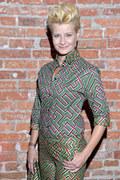 Małgorzata Kożuchowska: Życie zawsze daje nam kolejną szansę