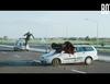 Zobacz trailer: Botoks