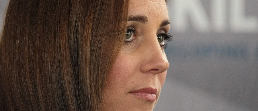 """Razem z wieścią o tym, że księżna Kate spodziewa się trzeciego dziecka, pojawiły się informacje, że żona Williama będzie musiała w najbliższych miesiącach ograniczyć swoją działalność, bo cierpi na rzadką dolegliwość -  """"hyperemesis gravidarium"""". Na czym polega ta choroba?"""