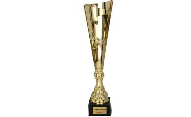 Załogi rywalizujące w tym roku w Inter Cars Rajdowych Samochodowych Mistrzostw Polski walczą także o puchary ufundowane przez RMF MAXXX. Podczas każdej rundy krajowego czempionatu zwycięzca Power Stage'a czyli ostatniego odcinka specjalnego w rajdzie otrzymuje RMF Maxxx Trophy oraz dodatkowe punkty do łącznej klasyfikacji sezonu.