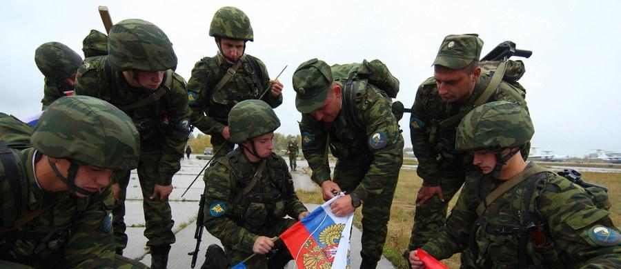 Zapad'17, czyli rosyjsko-białoruskie manewry wojskowe. To w tym tygodniu będzie jeden z tematów politycznych dyskusji - nie tylko w Polsce. U nas na pewno sporo będziemy też mówić o politycznych manewrach wokół sądów...