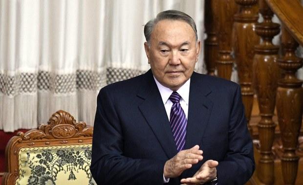 Prezydent Kazachstanu Nursułtan Nazarbajew zaproponował, by państwa islamskie stworzyły organizację analogiczną do G20, która pomogłaby w rozwoju nauki i gospodarki.