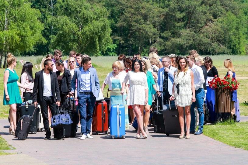 """Drugi odcinek programu """"Rolnik szuka żony 4"""" został wyemitowany w niedzielę, 10 września, o innej porze niż podawał program telewizyjny. Wzbudziło to oburzenie fanów produkcji TVP."""