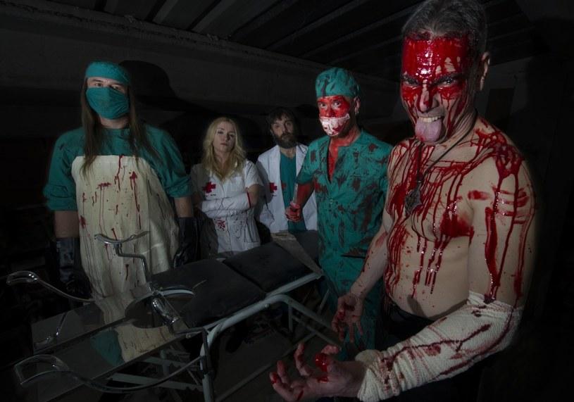 Uznani goregrindowcy z hiszpańskiego Haemorrhage ujawnili szczegóły premiery nowego longplaya.