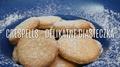 Przepis na crespells - delikatne ciasteczka