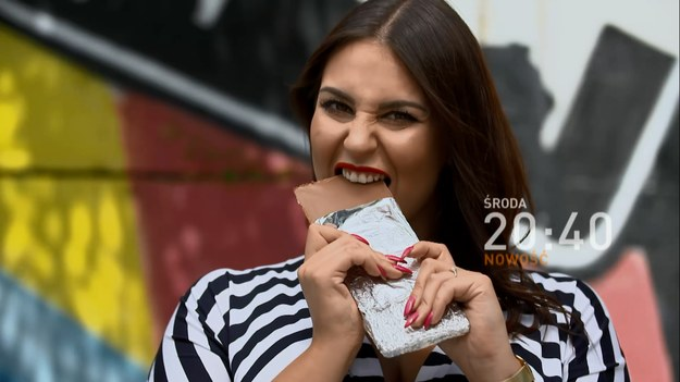 """""""#Supermodelka Plus Size"""": Druga szansa na zamieszkanie w domu modelek!"""