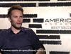Zobacz trailer: American Assassin