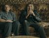 Zobacz trailer: Przeżyć: Metoda Houellebecqa