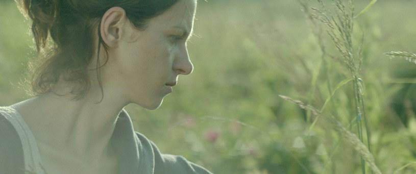 """Streszczenie fabuły """"Dzikich róż"""", najnowszego filmu Anny Jadowskiej, mogłoby przypominać artykuł w jednym z wielu tabloidów lub portali plotkarskich. Na szczęście reżyserka od pierwszych minut udowadnia, że ważniejsze od pytania """"co opowiadam"""" jest """"jak opowiadam"""". Rezultatem jest jeden z najlepszych polskich filmów 2017 roku."""