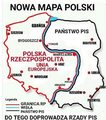 podział polski.jpeg